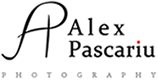 Alex Pascariu Photography