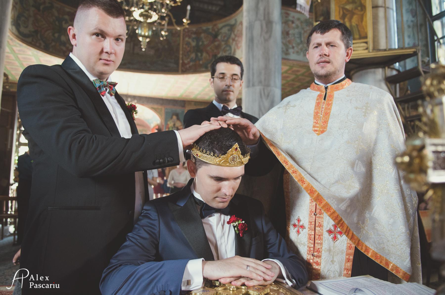 Nunta Anda  si  Bogdan 2
