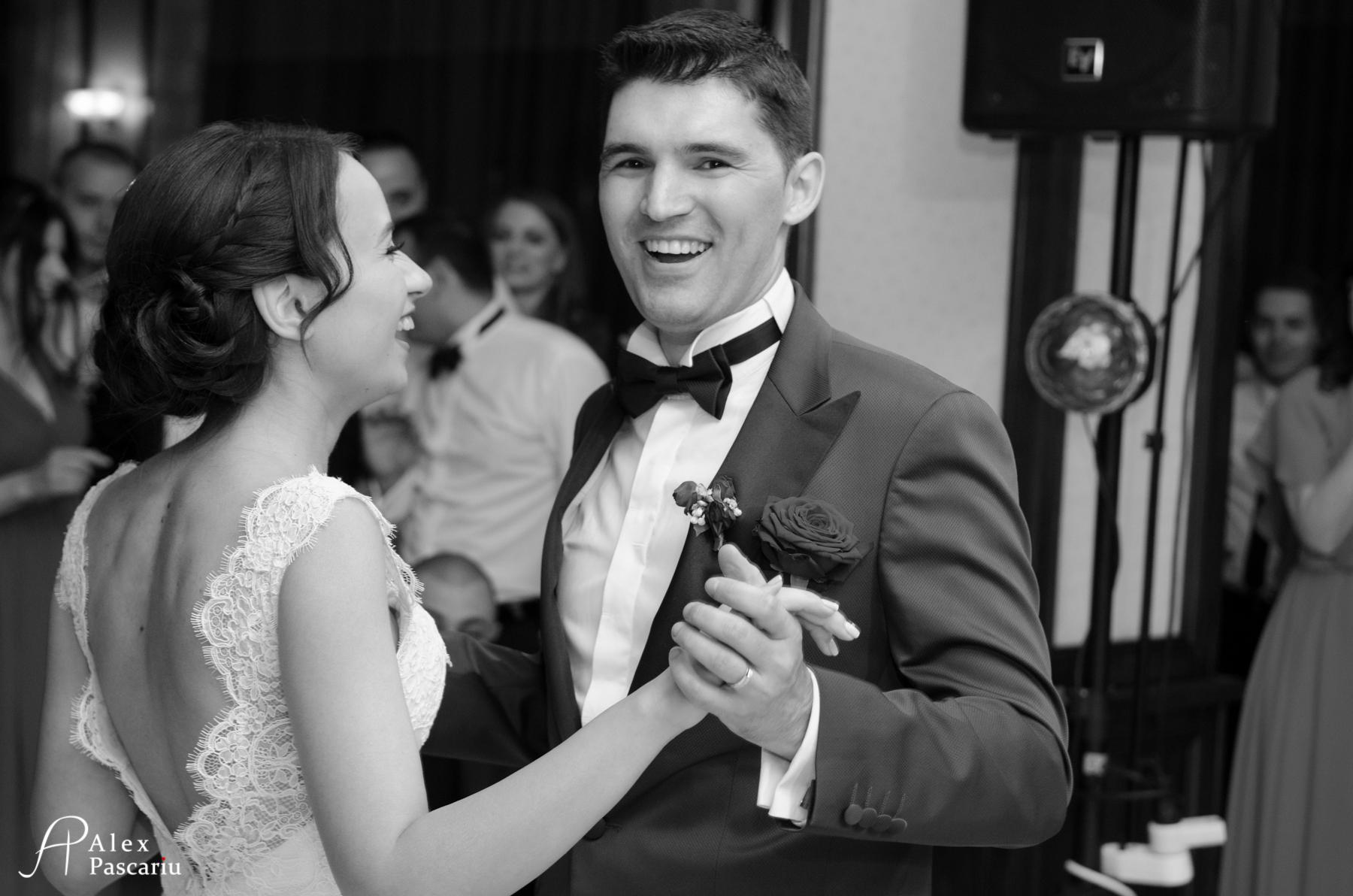 Nunta Anda  si  Bogdan 13