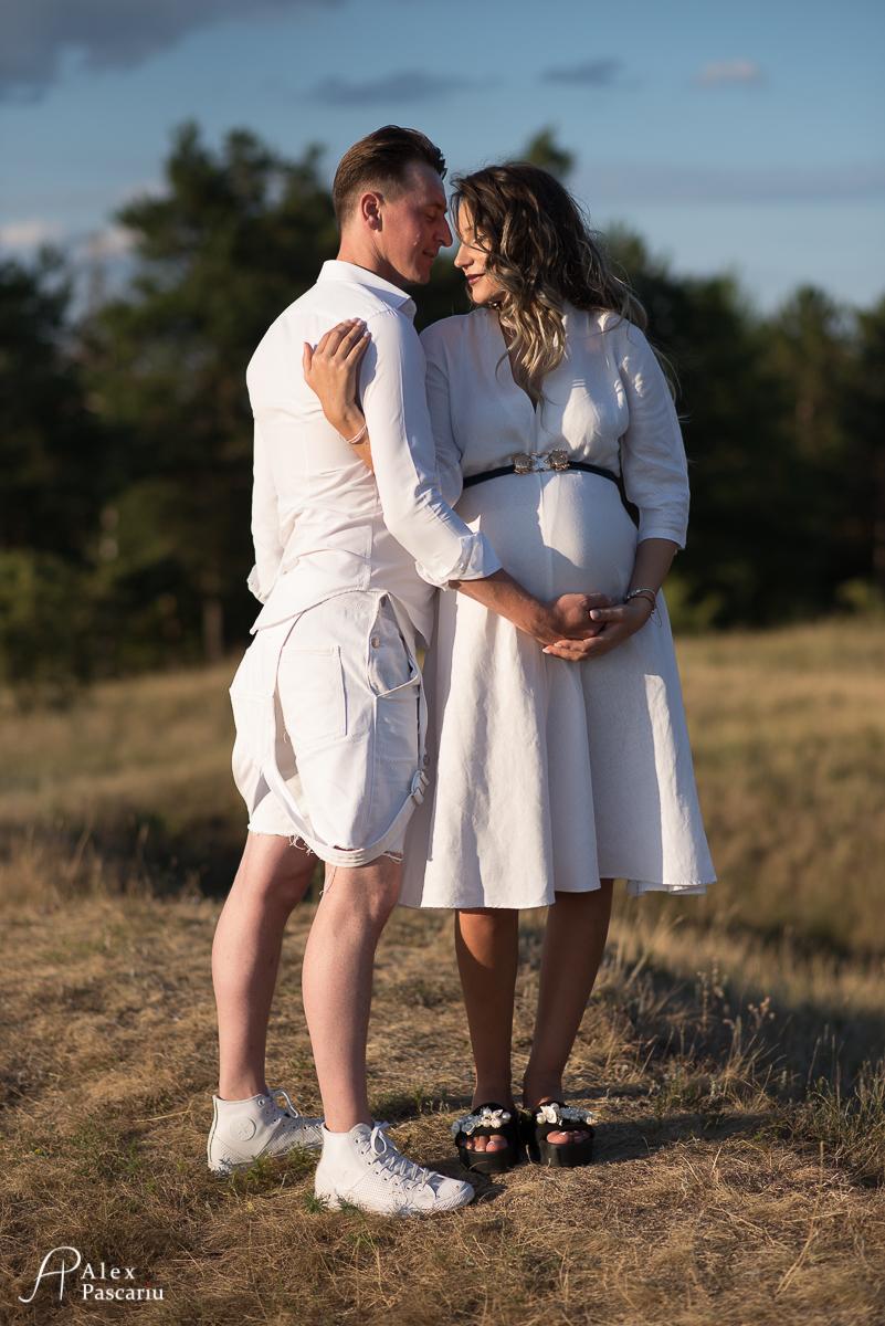 Modelul anun ului de anun uri de intalnire Caut căsătorite fete din Oradea