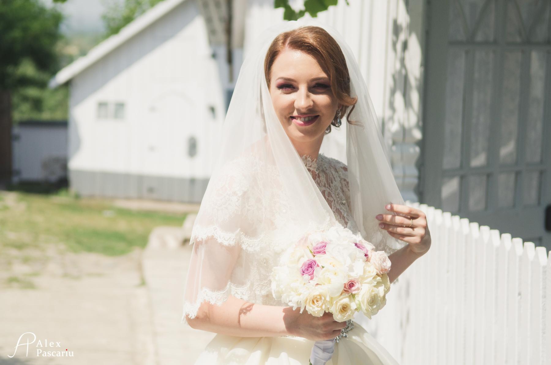Nunta Raluca  si  Andrei 2