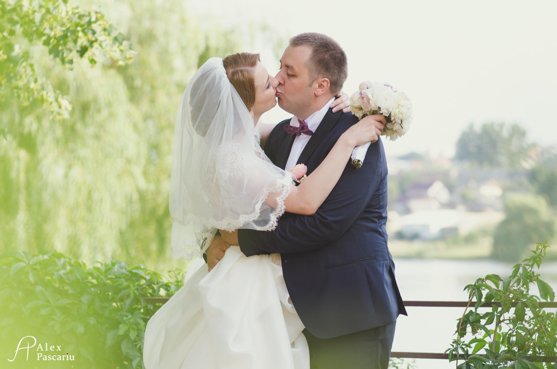 Nunta Raluca  si  Andrei 3
