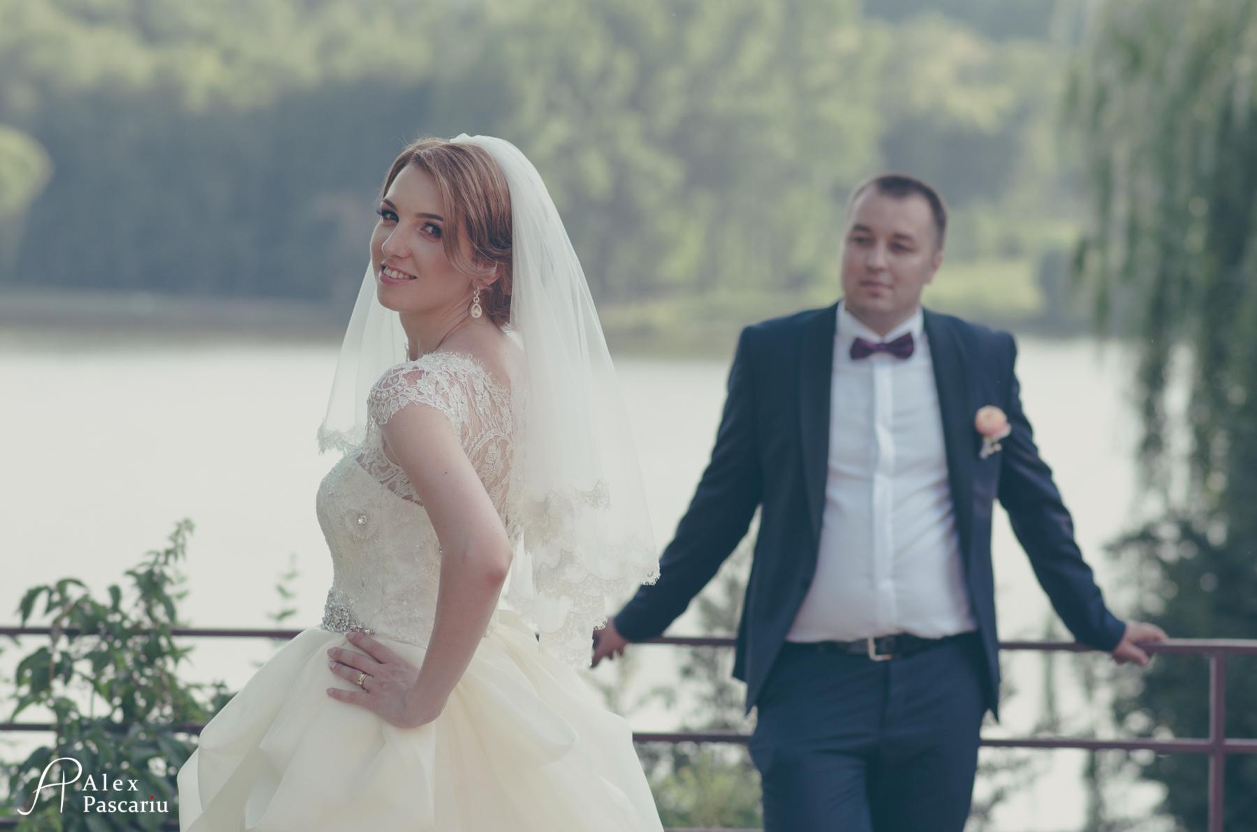 Nunta Raluca  si  Andrei 4