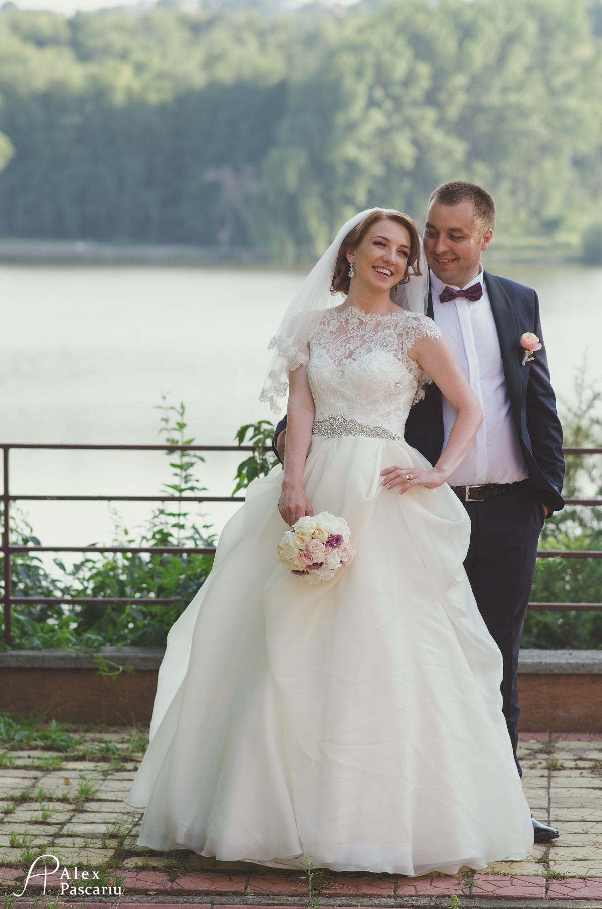 Nunta Raluca  si  Andrei 5