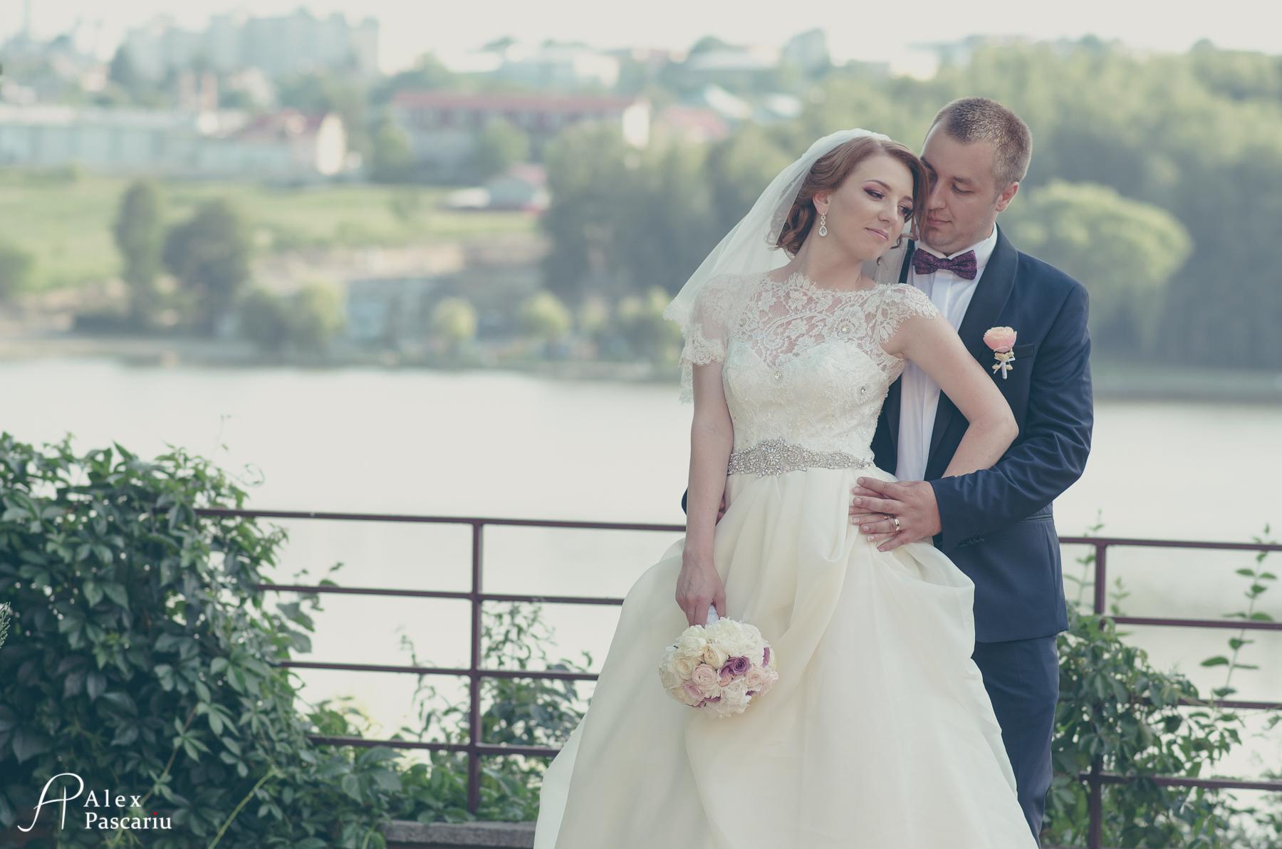 Nunta Raluca  si  Andrei 6