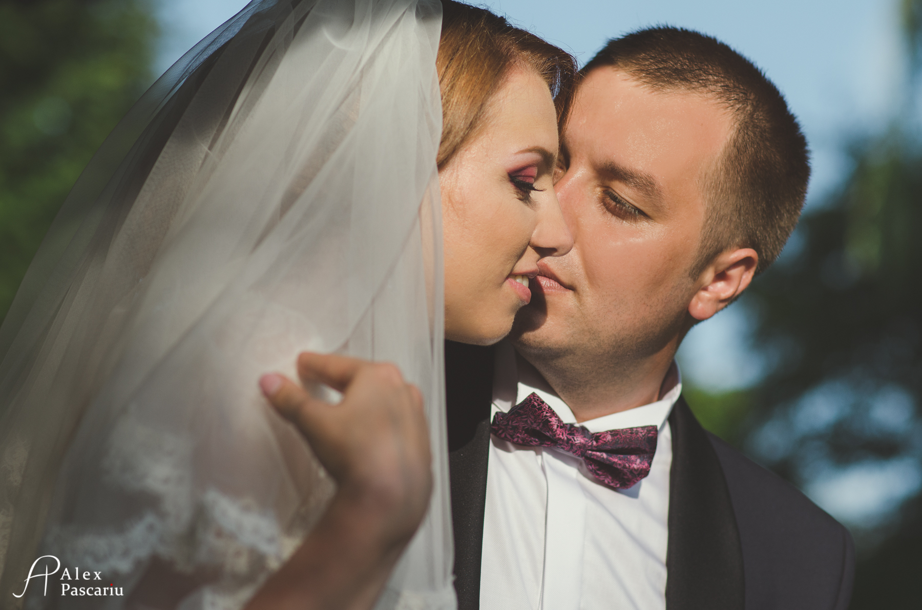 Nunta Raluca  si  Andrei 8
