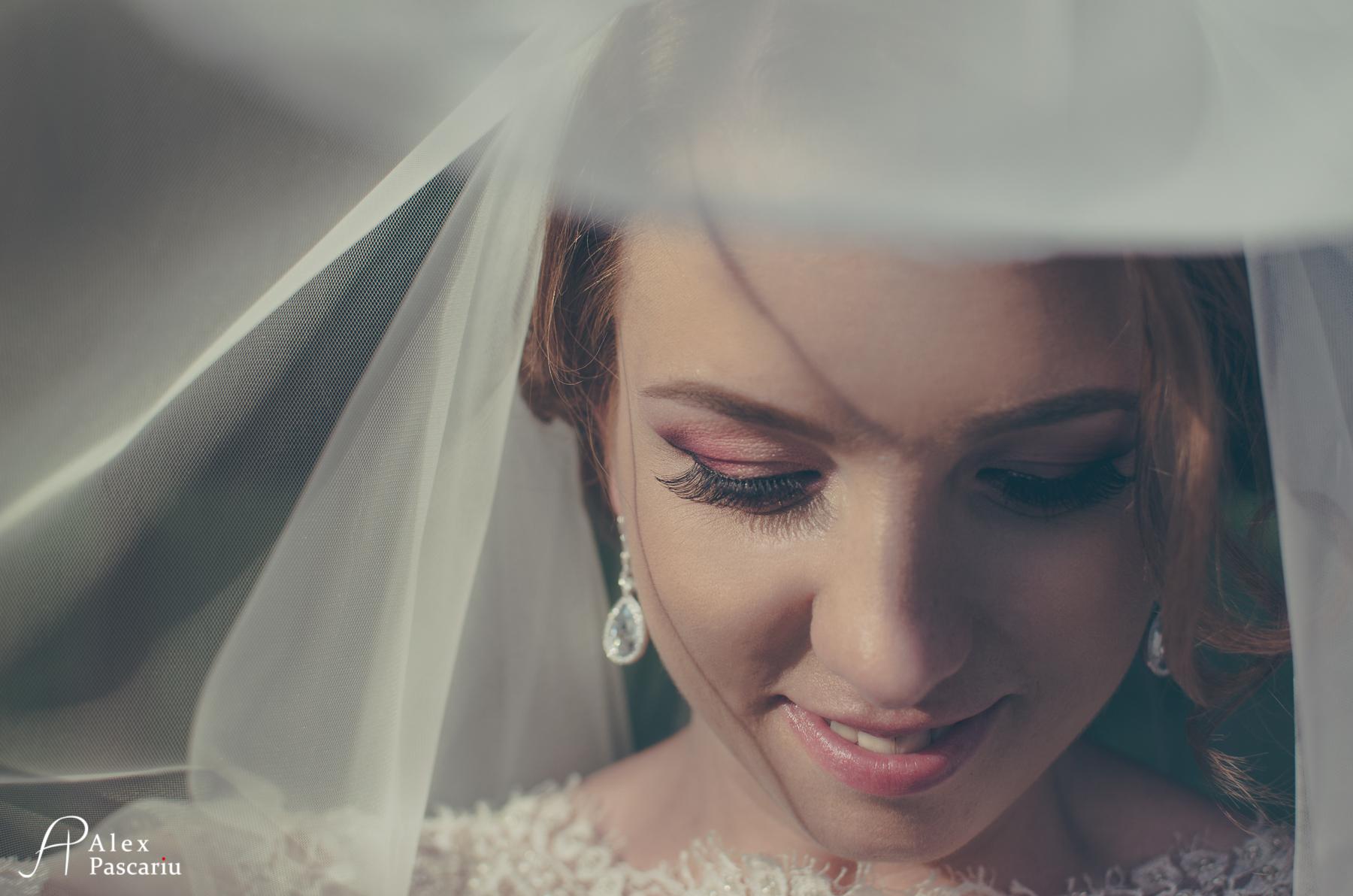 Nunta Raluca  si  Andrei 9