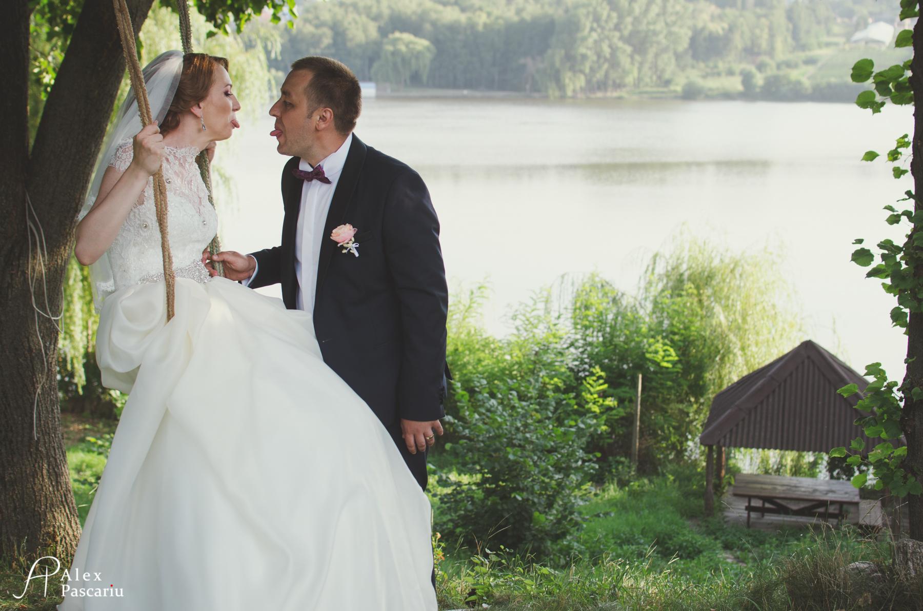 Nunta Raluca  si  Andrei 11